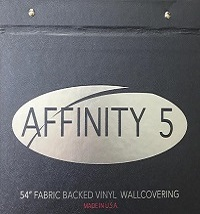 Wallpapers by Affinity 5 Collection
