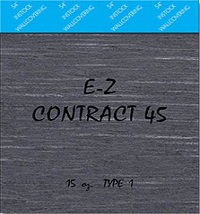 Wallpapers by E-Z Contract 45 Type I Collection