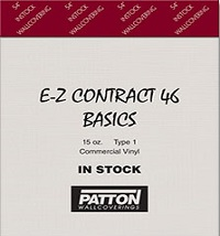Wallpapers by E-Z Contract 46 Basics Collection