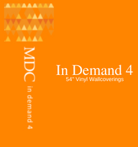 In Demand 4 by MDC