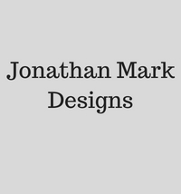 Jonathan Mark Designs