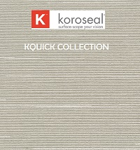 KQuick Collection