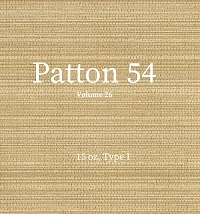 Patton 54 Volume 23