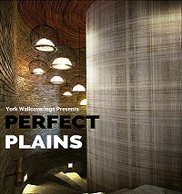 Wallpapers by Perfect Plains Collection