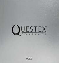 Wallpapers by Questex Vol II Collection
