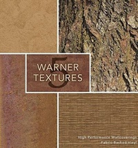 Wallpapers by Warner Textures V Collection