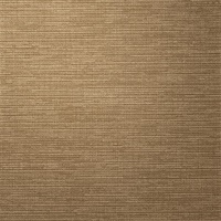 A Cappella WC Earth Tones Linen