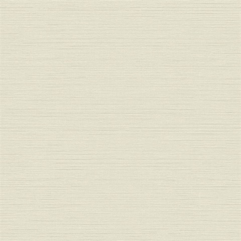 Agena Off-White Sisal