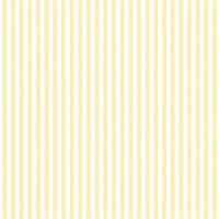 Alexandra Stripe Yellow