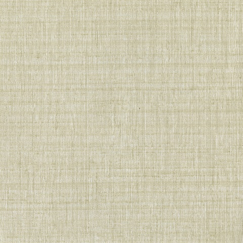 2720 5059 alfie taupe subtle linen wallpaper commercial wall decor - Taupe kamer linnen ...