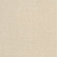 Arya Cream Fabric Texture