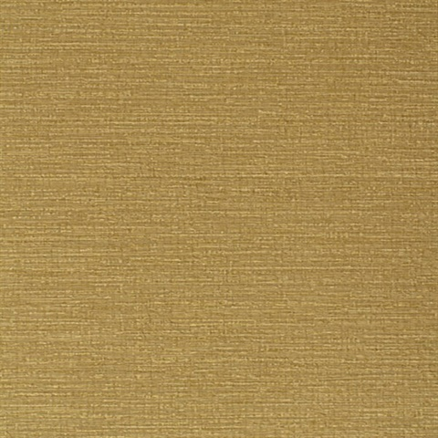 Azuki type ii wallpaper for Solid vinyl wallcovering