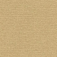 Qx19005 Questex Wallpaper Basket Weave Calypso Commercial Vinyl Wallcovering
