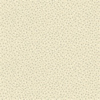 Beige & Grey Commercial Pebbles Wallcovering