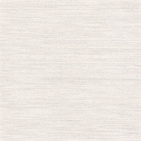Beijing Silk Artic Commercial Wallcovering