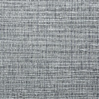 Bermuda Grass Silver Cloud Thick Basketweave