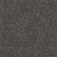 Bonaire Charcoal Grey Commercial Wallcovering