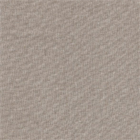 Bonaire Wheat Commercial Wallcovering
