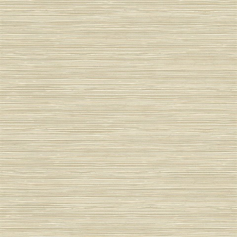 Bondi Neutral Grasscloth Texture