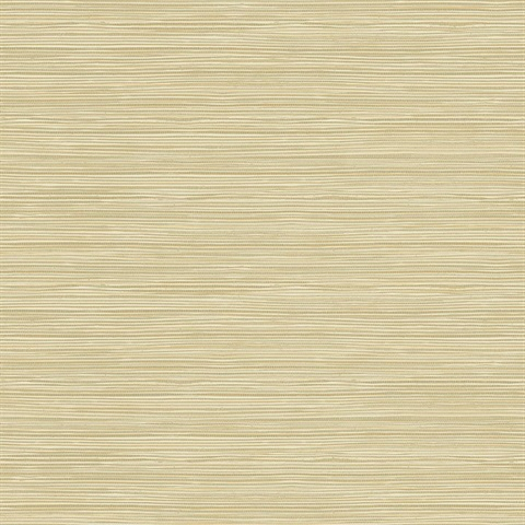 Bondi Wheat Grasscloth Texture