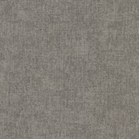 Brienne Dark Brown Linen Texture