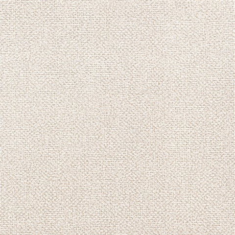 Burlap Texture Commercial Wallcovering
