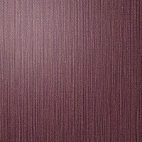 Cairo WC Royal Plum Vertical Textured Stria