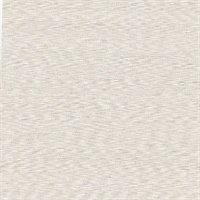 Chet Light Beige Silk Linen Wallcovering