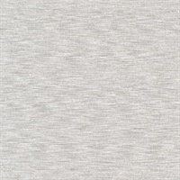 Chet Neutral Silk Linen Wallcovering
