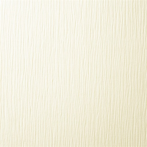 Chimes Coconut Cream Stria Textured