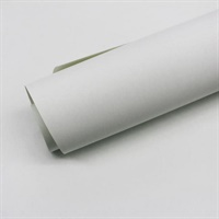 Commercial Wall Liner
