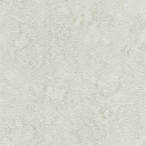83 Summer St Hingham MA 02043 M44688 59079 as well Wasp Light Grey Texture 1277 likewise How Many Inches Is 10 Feet also Halin Blue Cross Hatch Wallpaper 4301 further Square. on how many feet in a yard