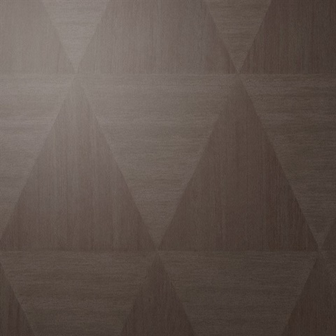 Gable Triangles Faux Wood Grain Mineral Magnolia Home Commercial Vinyl