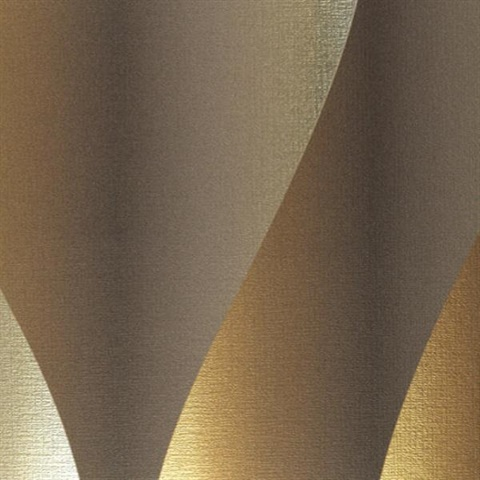 Patty madden cache patty madden luxe surfaces wallcovering - Patty madden wallpaper ...