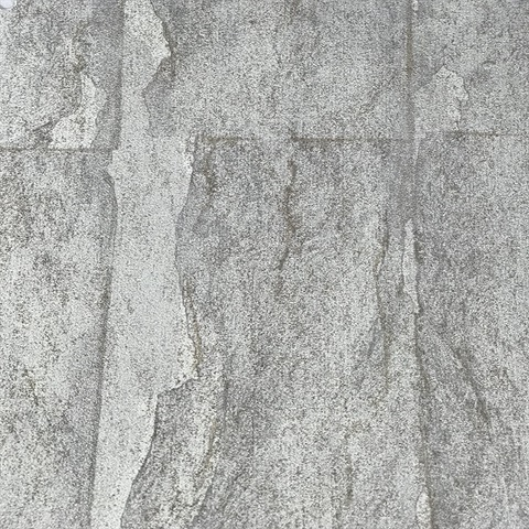 Grey Taupe Marble