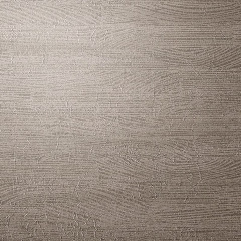Grove Forest Timber Wood Ash Magnolia Home Commercial Vinyl