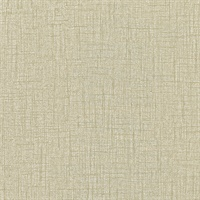 Halin Beige Cross Hatch Wallpaper
