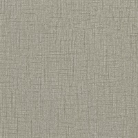 Halin Khaki Cross Hatch Wallpaper