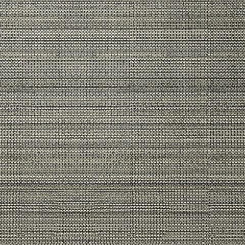 Hip Hop Timba Basketweave Linen