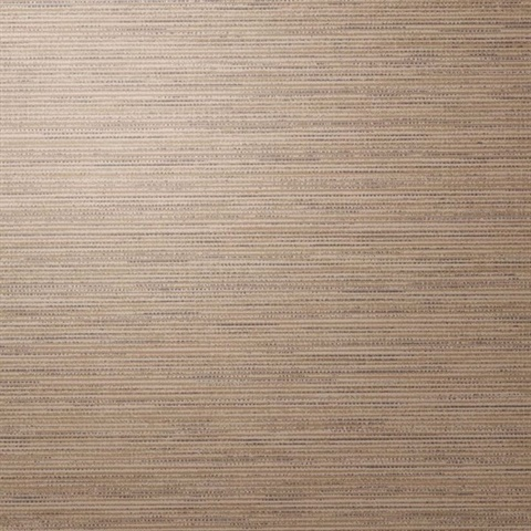 Horizon Faux Canvas Linen Cottage Magnolia Home Commercial Vinyl