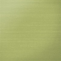 Illusion Silk Key Lime Silk Linen Vertical Texture