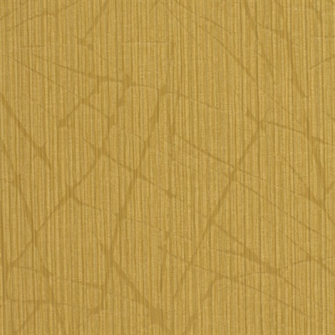 Inzo type ii wallpaper for Solid vinyl wallcovering
