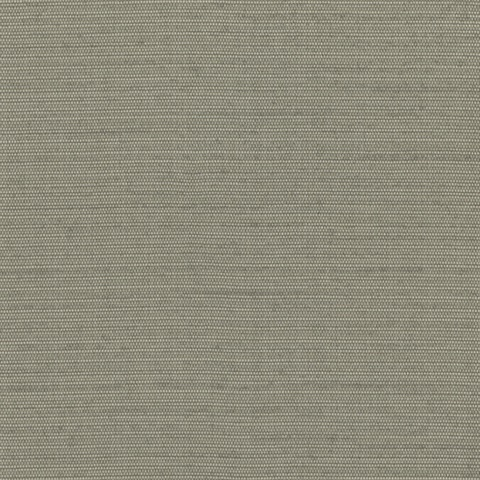 Kanna Grey Woven Wallpaper