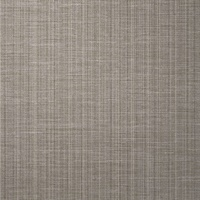 Levels Taupe Tempo Vertical Stria Heavy Textured