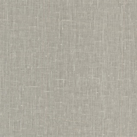 420 87096 54 type i linge light grey linen texture - Light blue linen wallpaper ...
