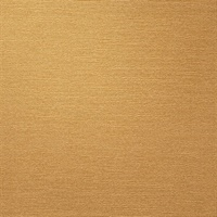 Maestro WC French Brown Solid Linen
