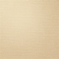 Maestro WC Sands Solid Linen