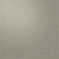 Maestro WC Taupe Solid Linen