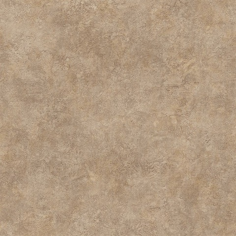 Marmor Rose Marble Texture
