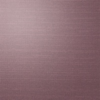 Nile Vine Texture French Lilac Silk Linen